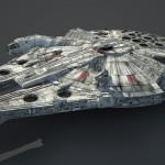 star-wars-millennium-falcon-3d-model_08