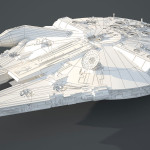 star-wars-millennium-falcon-3d-model_09