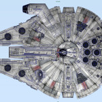 star-wars-millennium-falcon-3d-model_10