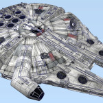 star-wars-millennium-falcon-3d-model_11
