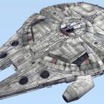 star-wars-millennium-falcon-3d-model_12