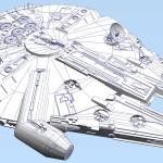 star-wars-millennium-falcon-3d-model_13