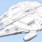 star-wars-millennium-falcon-3d-model_14