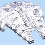 star-wars-millennium-falcon-3d-model_15