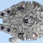 star-wars-millennium-falcon-3d-model_16
