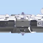 star-wars-millennium-falcon-3d-model_17