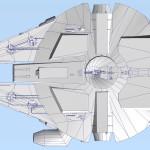 star-wars-millennium-falcon-3d-model_18