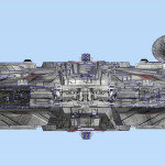 star-wars-millennium-falcon-3d-model_19