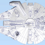 star-wars-millennium-falcon-3d-model_20