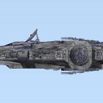 star-wars-millennium-falcon-3d-model_21