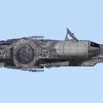 star-wars-millennium-falcon-3d-model_22