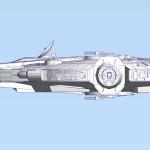star-wars-millennium-falcon-3d-model_23