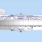 star-wars-millennium-falcon-3d-model_24