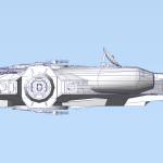 star-wars-millennium-falcon-3d-model_25