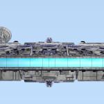 star-wars-millennium-falcon-3d-model_26