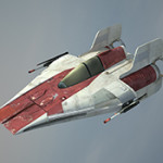 star-wars-rz1-awing-interceptor-starfighter-3d-model_01