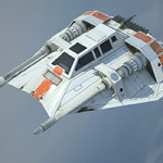 star-wars-snowspeeder-3d-model_06
