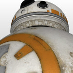 star-wars-bb8-3d-model_01