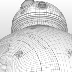 star-wars-bb8-3d-model_02