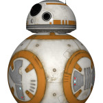 star-wars-bb8-3d-model_03