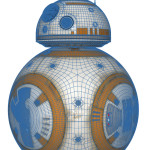 star-wars-bb8-3d-model_04
