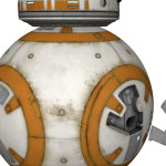 star-wars-bb8-3d-model_05
