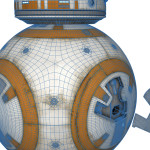 star-wars-bb8-3d-model_06