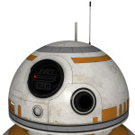 star-wars-bb8-3d-model_07