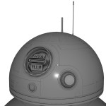 star-wars-bb8-3d-model_08