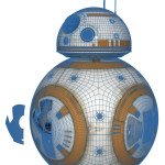 star-wars-bb8-3d-model_12