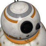 star-wars-bb8-3d-model_13