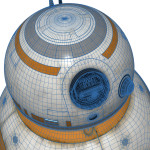 star-wars-bb8-3d-model_14
