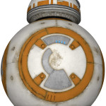 star-wars-bb8-3d-model_15