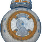 star-wars-bb8-3d-model_16