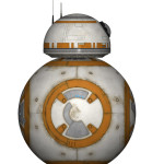 star-wars-bb8-3d-model_17