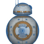 star-wars-bb8-3d-model_19