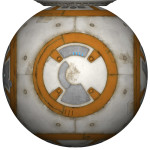 star-wars-bb8-3d-model_21