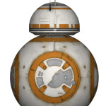 star-wars-bb8-3d-model_26