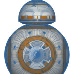 star-wars-bb8-3d-model_27
