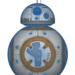 star-wars-bb8-3d-model_28