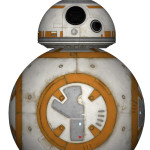 star-wars-bb8-3d-model_29