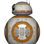 star-wars-bb8-3d-model_30