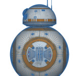 star-wars-bb8-3d-model_32