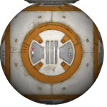 star-wars-bb8-3d-model_34