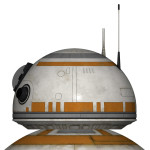 star-wars-bb8-3d-model_35