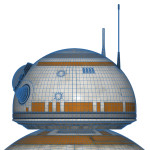 star-wars-bb8-3d-model_36