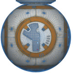 star-wars-bb8-3d-model_37