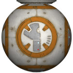 star-wars-bb8-3d-model_38