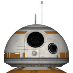 star-wars-bb8-3d-model_39