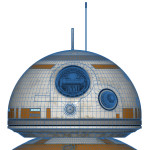 star-wars-bb8-3d-model_40